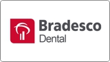 bradesco-dental