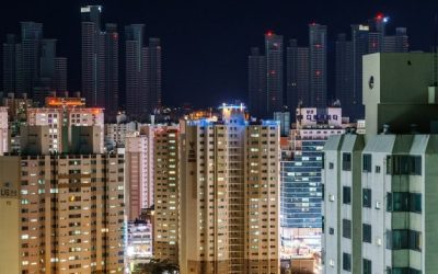 As diferenças entre seguro residencial e o de condomínio