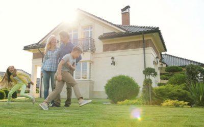 Os 5 principais motivos para você fazer um seguro para a sua casa