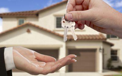 Quer alugar imóveis mas não tem um fiador? Veja outras opções de garantia