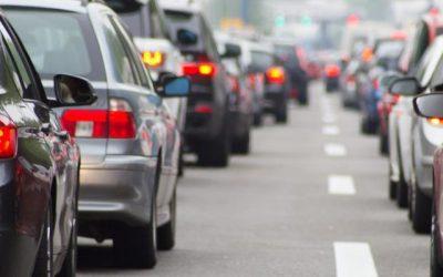 Susep muda regras de seguros de veículos