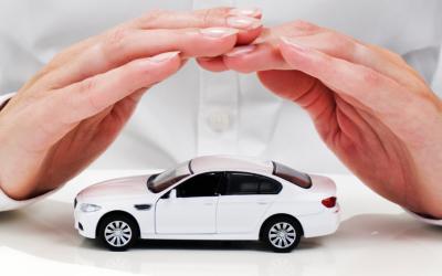 Proteção Veicular x Seguro Automóvel: quais as diferenças?