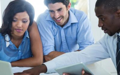 Veja as diferenças entre fiador, seguro-fiança e garantia de aluguel