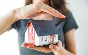 7 dicas para escolher o seguro residencial ideal para você