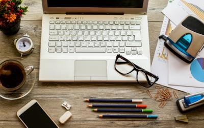 Atendimento Online | Home Office Oceano Seguros – COVID-19