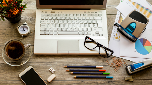 Atendimento Online   Home Office Oceano Seguros – COVID-19