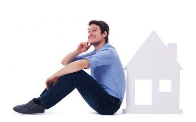 Seguro fiança: uma opção para alugar imóveis sem fiador