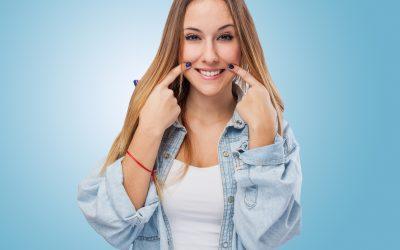 Entenda a importância de um plano odontológico para sua saúde