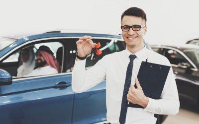 Carro por assinatura: entenda como funciona o modelo e se é uma boa para você