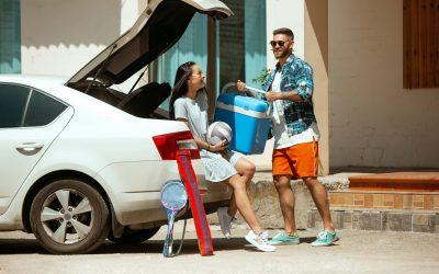 Seguro Auto personalizado garante flexibilidade de coberturas