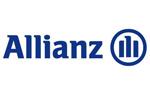 allianz-150x90