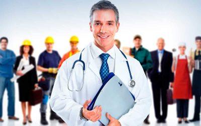 Quais são as vantagens do plano de saúde empresarial?
