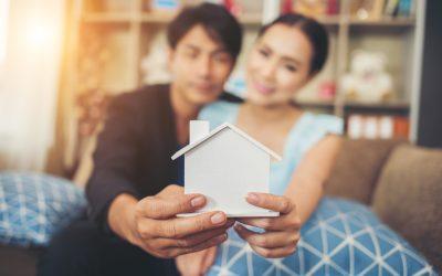 Seguro residencial: saiba o que é e como funciona