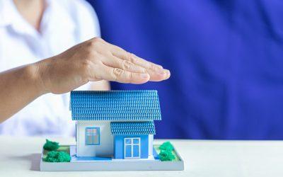 Veja as melhores empresas para contratar um seguro residencial