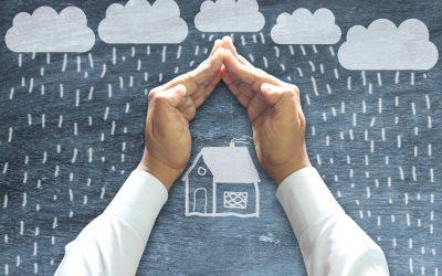 A importância do Seguro Residencial para quem mora em apartamento