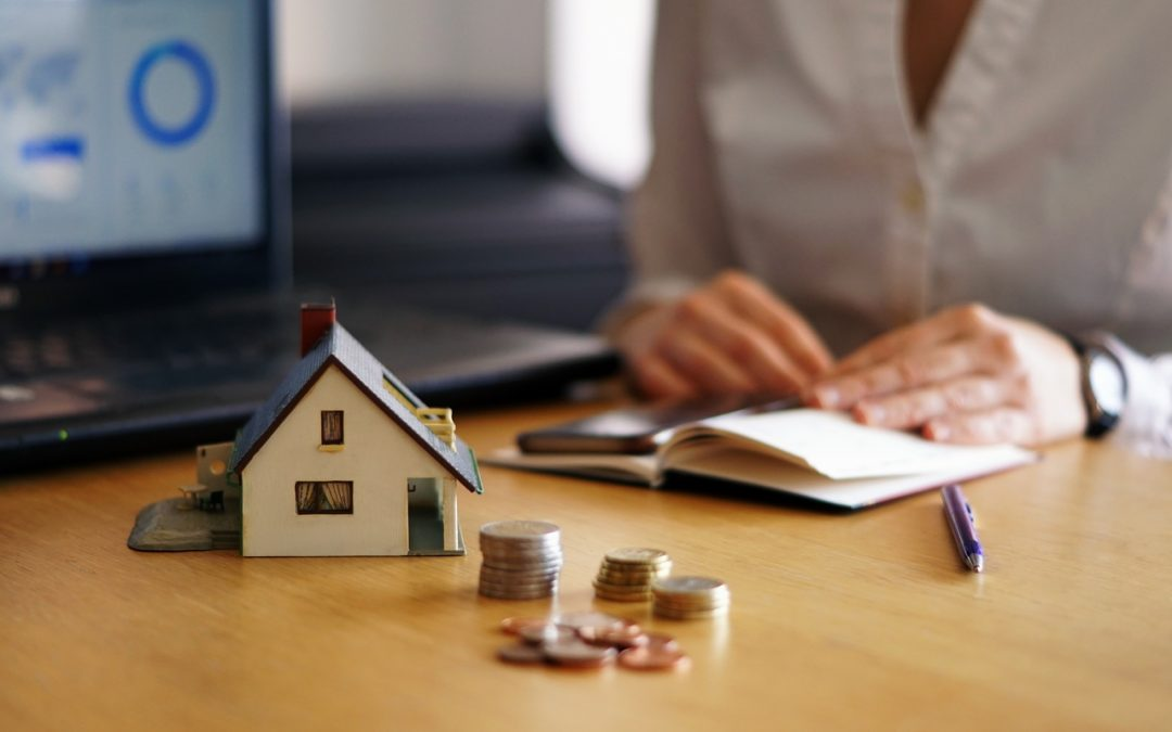 Saiba o que é consórcio e descubra 6 vantagens na compra de um imóvel.